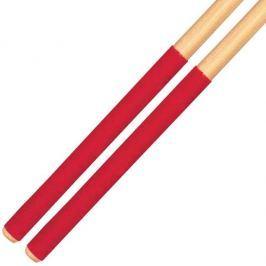 Vater VSTR Stick finger tape