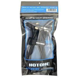Hotone 10-Plug Daisy Chain