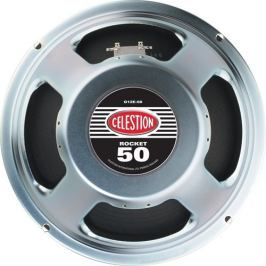 Celestion ROCKET 50 8