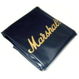 Marshall COVR 00069