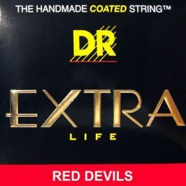 DR Strings RDB 45