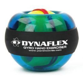 Planet Waves Dynaflex Pro Excerciser
