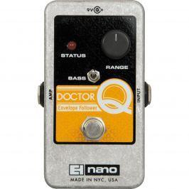 Electro Harmonix Doctor Q