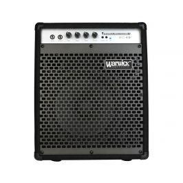 Warwick Bass Amp Combo BC 40
