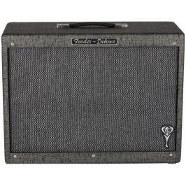 Fender GB HotRod Deluxe 112 Enclosure