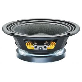 Celestion TF0818 8-inch 100 Watt Speaker 8 Ohm