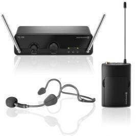 Beyerdynamic TG 100 Wireless Beltpack Set
