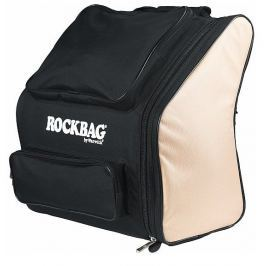 RockBag RB25140 Accordion Bag 96