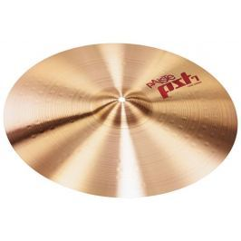 Paiste PST7 14 Thin Crash