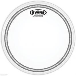 Evans 12'' EC2 Frosted Tom