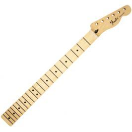 Fender Telecaster Neck - Maple Fingerboard