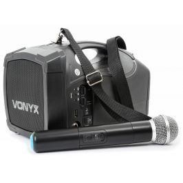 Vonyx ST-010