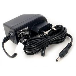 Zoom AD-14E Power Supply