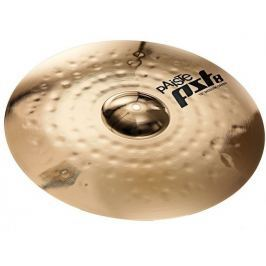 Paiste PST 8 Reflector Medium Crash 16
