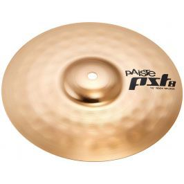 Paiste PST 8 Reflector Rock Splash 10