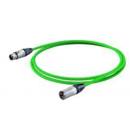 Bespeco NCMB600C Fluorescent green
