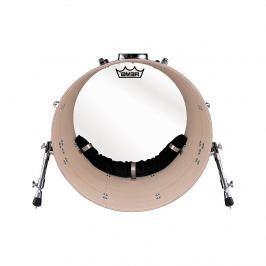 Remo Bass Drum Muffling System 20