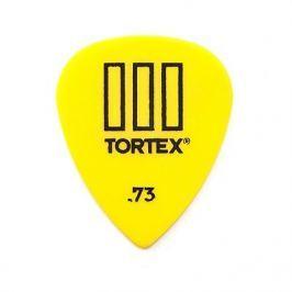 Dunlop 462P 0.73 Tortex TIII Player Pack