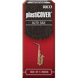 Rico plastiCOVER 3 alto sax