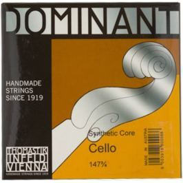 Thomastik 147-3/4 Dominant Cello 3/4