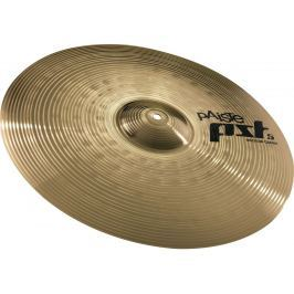 Paiste PST 5 New Medium Crash 14