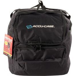 American DJ ASC-AC-125
