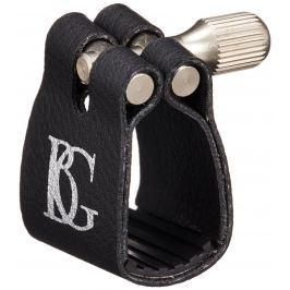 BG France L6 Bb Clarinet