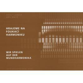 Langer - Mach Hrajeme na foukací harmoniku