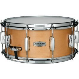 Tama SoundWork Maple Snare Drum 14'' X 6,5''