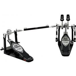 Tama Iron Cobra Rolling Glide Double Pedal