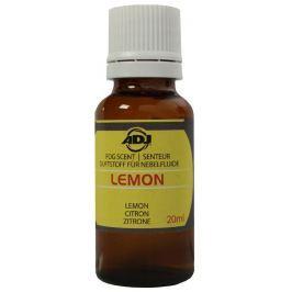 American DJ Fog Scent Lemon 20 ml