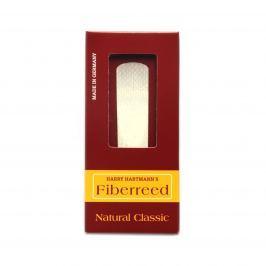 Fiberreed Natural Classic Bb clarinet M