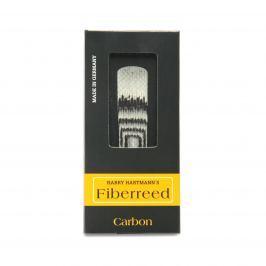 Fiberreed Carbon alto sax MS
