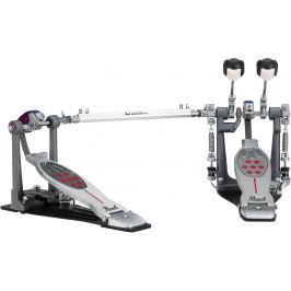 Pearl P-2052B Eliminator Double Pedal