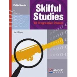 Hal Leonard Super Studies Oboe