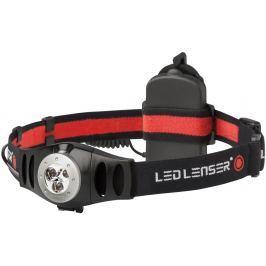Led Lenser H3 Headlamp