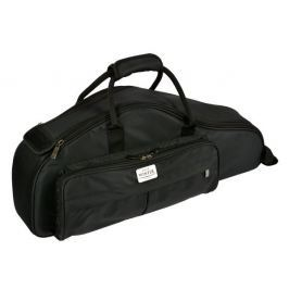Jakob Winter 99092 alto sax bag