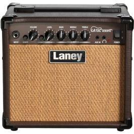 Laney LA15C