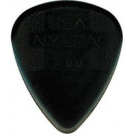 Dunlop 44P 1.00 Nylon Standard