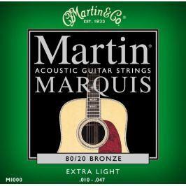 Martin M 1000