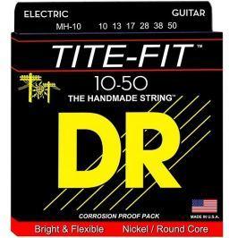 DR Strings MH 10