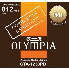 Olympia CTA 1253PB