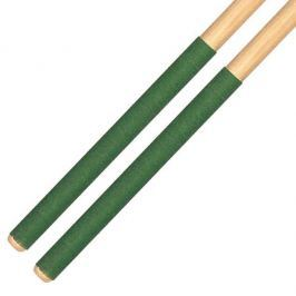 Vater VSTBL Stick finger tape