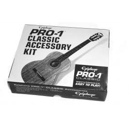 Epiphone Accessory PRO Nylon Kit