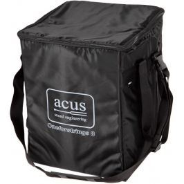 Acus One 8 Protective Bag