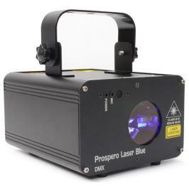 BeamZ Laser Blue 150mW