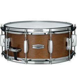 Tama SoundWorks Kapur Snare Drum 14'' X 6''