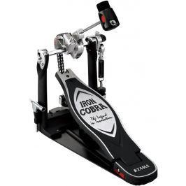 Tama Iron Cobra Power Glide Single Pedal