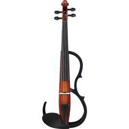Yamaha SV-250 Silent Violin