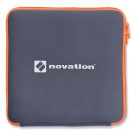 Novation LAUNCHPAD BAG